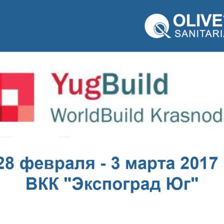 Yugbuild-03-03