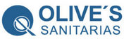 Официальный сайт OLIVE'S